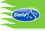logo_stella_pack_0.png